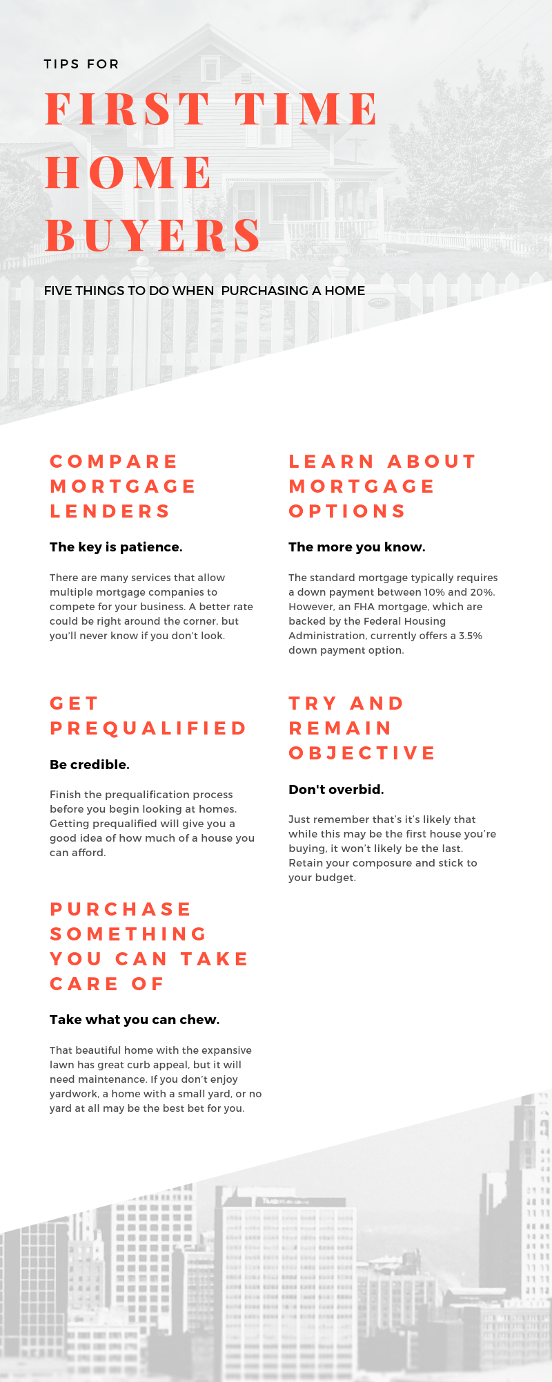 Buying vs. Leasing_ Tips for Stretching Your Car Budget.png